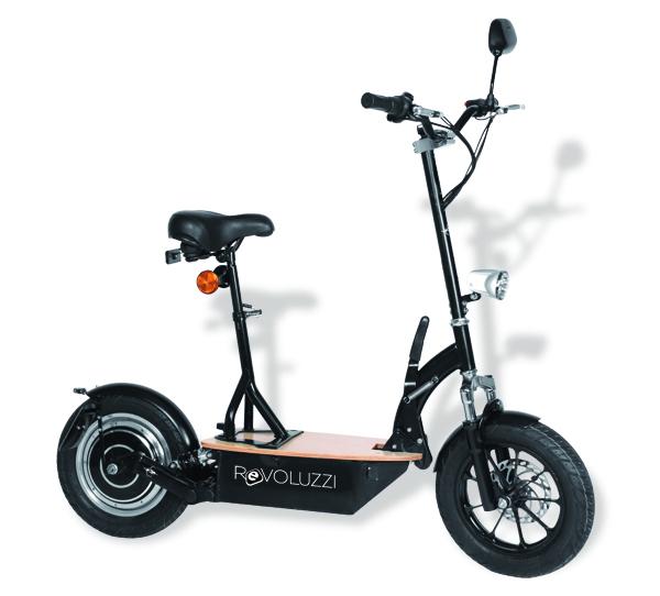e scooter strassenzulassung 20 km h super fahrwerk. Black Bedroom Furniture Sets. Home Design Ideas